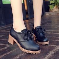 Зимние ботинки; женские ботинки; женская обувь; bottes femme; коллекция 2018 года; Nouveau chaussures femme zapatos mujer