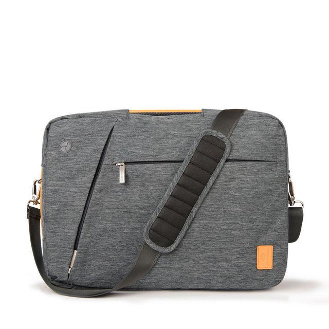 13 14 15.4 15.6 Дюймов Ноутбук Рюкзаки + Free Keyboard Cover для MacBook 13 15 Дизайн Моды Путешествия Backapck Женщины мужская Сумка 14