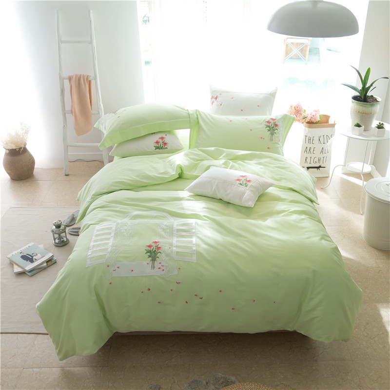 country bedding sets comforters bed cute comforter set modern