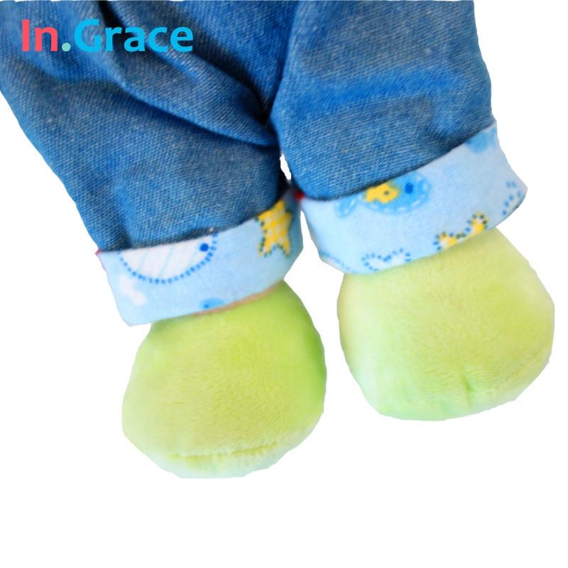 Bonecas cm azul Modelo Número : Kc1636