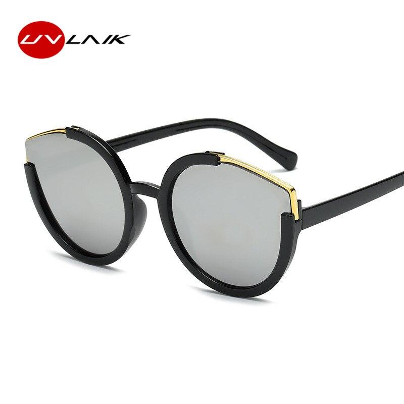 UVLAIK Mens Polarisierte Clip auf Sonnenbrillen Männer Frauen Myopie ...