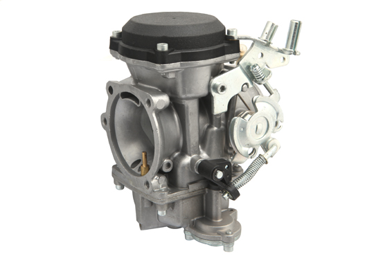 HARLEY CV40 brand new motorcycle engine carb with high performance 40mm carburetor trx 500 foreman carburetor carb 2005 2011 brand new highest quality