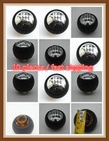 10pc Fast Shipping For PEUGEOT 307 308 3008 407 5008 807 PARTNER B9 TEPEE Gear Shift