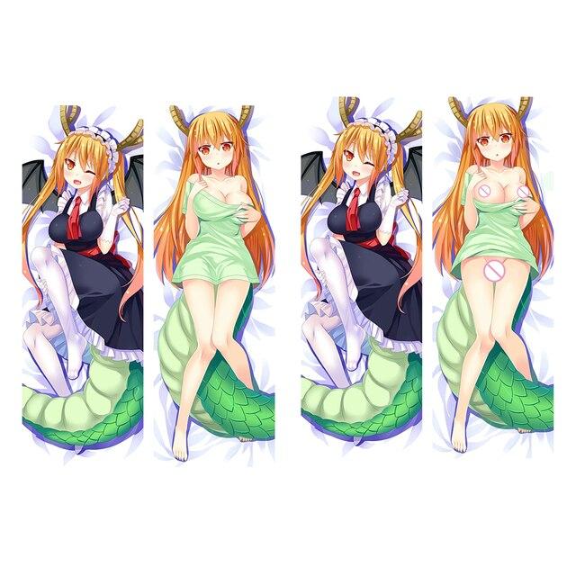 anime body pillow Sexy