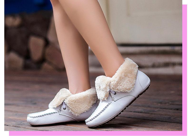 AH 5790 (17) women plush boots