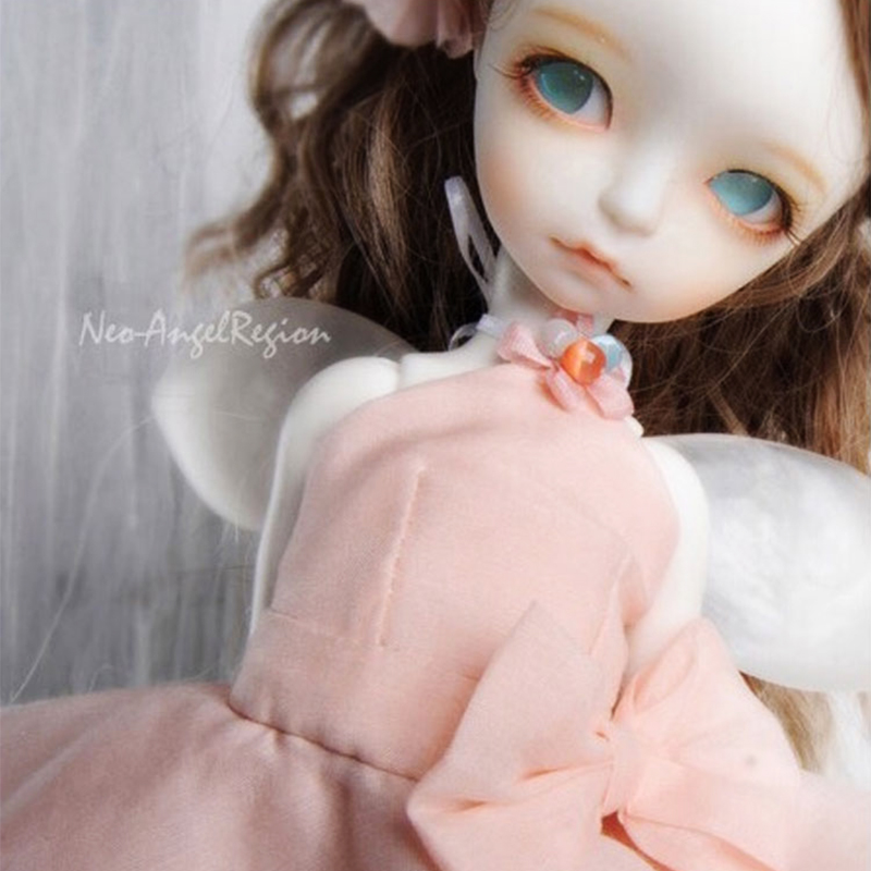 OUENEIFS bjd sd doll Soom imda 2.6 Modigli  1/6 resin figures body model reborn baby girls boy dolls eyes High Quality toys shop oueneifs ramcube muty bjd sd doll 1 6 yosd girl boy body volks resin figures model reborn boys eyes high quality toys shop