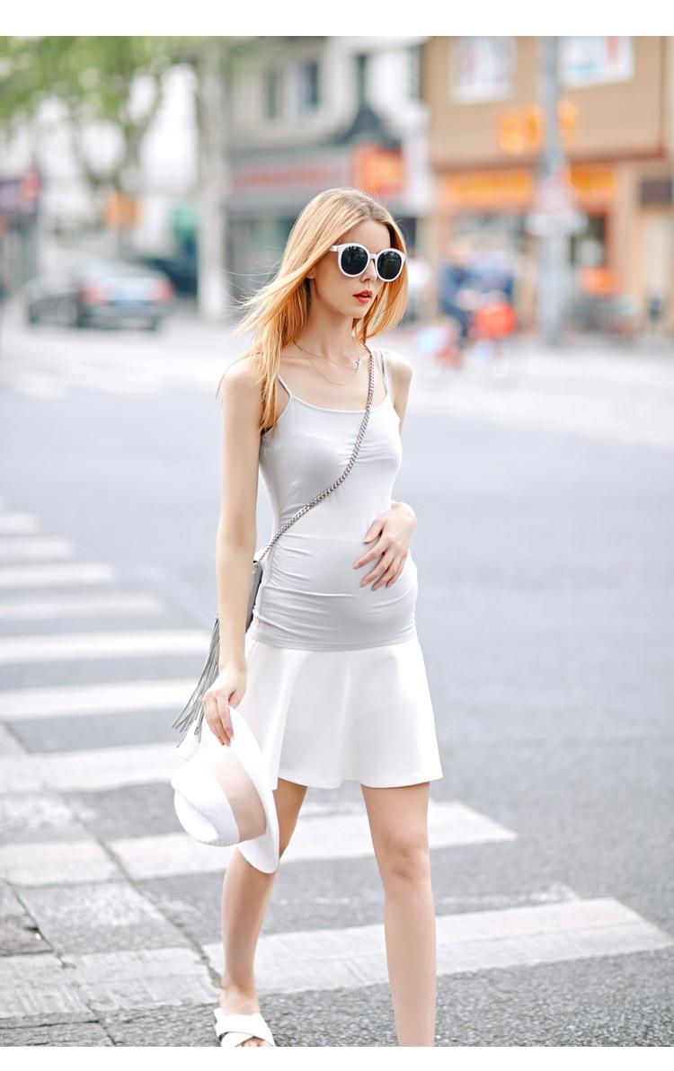 Нови летни майки за удължаване на - Бременност и майчинство - Снимка 5