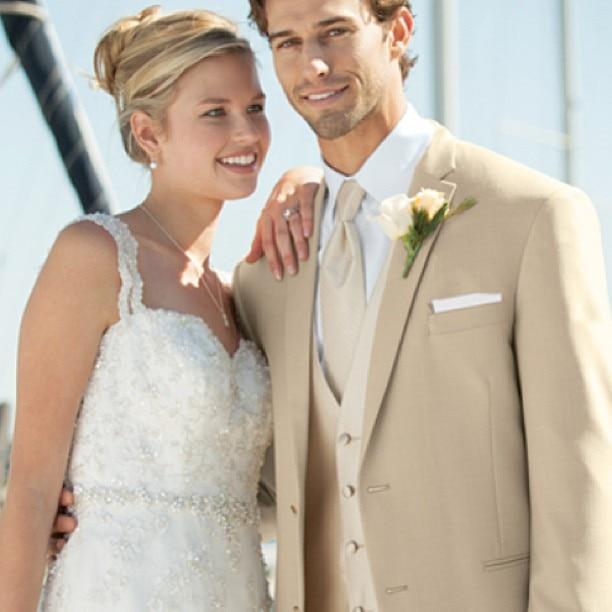 Ryan Gosling Premieres \'Drive\' in Cannes Bridegroom suits Prom ...