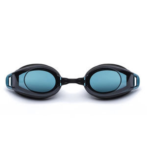 Image 4 - Youpin TS Swimming Goggles Glasses Audit Anti fog Coating Lens Widder Angle Read Waterproof Swim Goggles Turok Steinhardt Brand