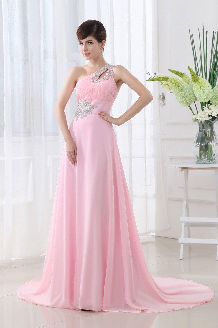 2014 Free Shipping Clothing Women Long Bridesmaid Dresses / Dress ...