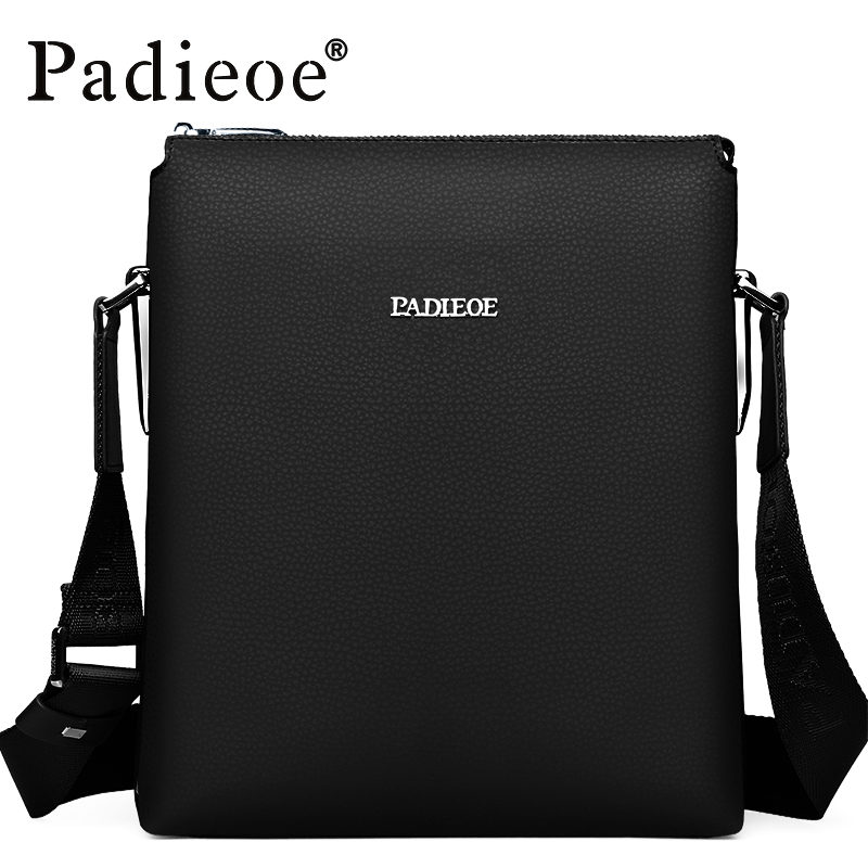 Compare Prices on Best Messenger Bags Men- Online Shopping/Buy Low ...
