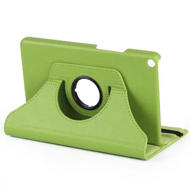 For Huawei Mediapad T1 8.0 Inch T1-821W T1-821 T1-823L S8-701U S8-701W Cover Case 360 Rotating Bracket Flip Cover