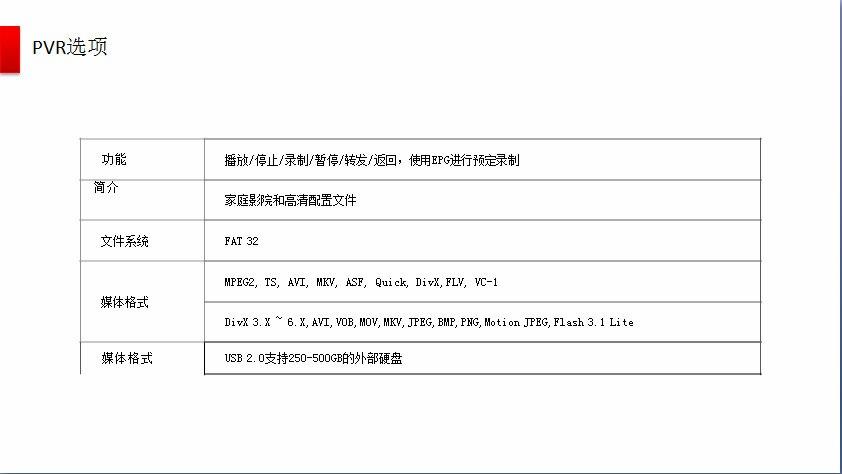 A017_meitu_14
