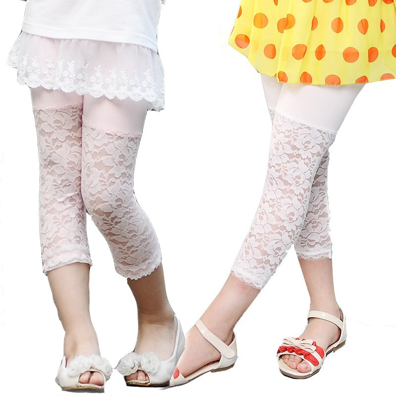 Online Buy Wholesale white girl pants from China white girl pants ...