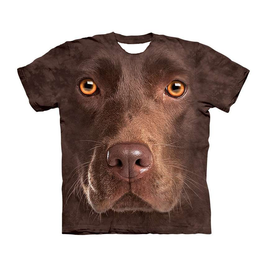 Dog Face T Shirt 3d T-Shirt Men T Shirt Women Tee Printed Top Short Sleeve Camiseta O-Neck Tee Streetwear Drop Shipping