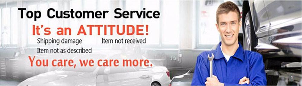 для Форд Фокус спереди и сзади дверные рамы капот багажник анти шум пыли уплотнительные ленты уплотнение двери автомобиля отделкой