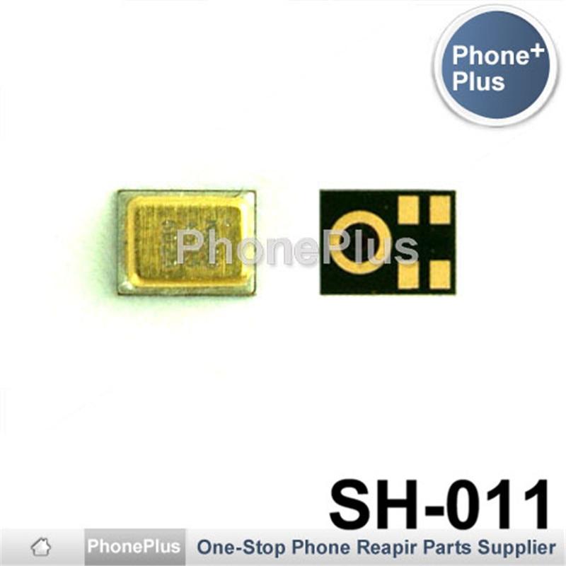 For Samsung Galaxy S4 I9500 I9505 I959 Note3 N900 N9005 S5 I9600 G900 F/H/A Microphone Inner MIC Receiver Speaker Repair Part