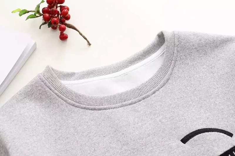 HTB1Uc8yOpXXXXbpXVXXq6xXFXXXJ - Eyebrow Embroidery Sweatshirt Women PTC 86