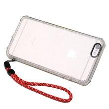 Krátká šňůra na mobilní telefon