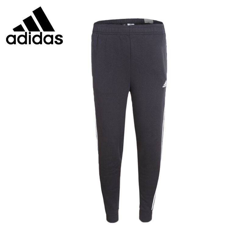 Original New Arrival 2017 Adidas Performance ESS 3S TCF P FL Men's  Pants  Sportswear adidas original new arrival official women s tight elastic waist full length pants sportswear bj8360