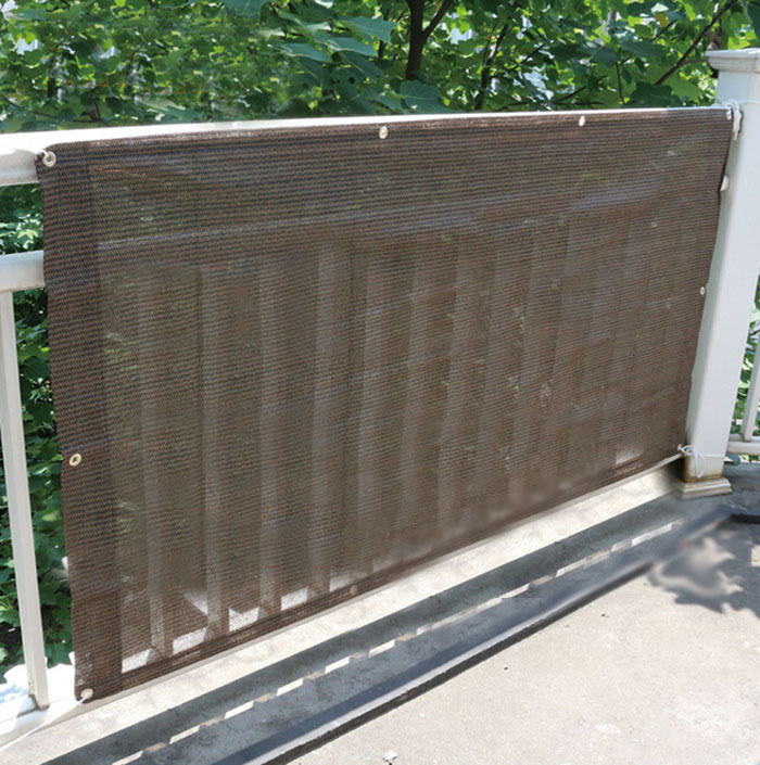 Patio Screen Promotion Shop For Promotional Patio Screen
