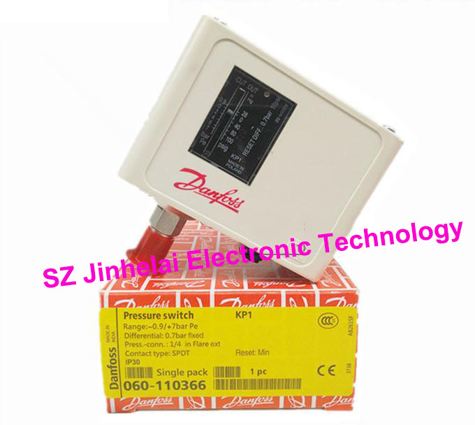KP1 060-1103(060-110366)  New and original Pressure controller switch relay,Pressure switch  -0.9/+7bar veterinary and human 2 14g dl 1 000 1 060 ri dog 1 000 1 060 ri cat clinical dog and cats refractometer rhc 300atc