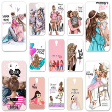 все цены на Silicone Case For HTC Desire 820 Mini Case Cover D820mu Dual Sim 820mini Desire 620G 5.0