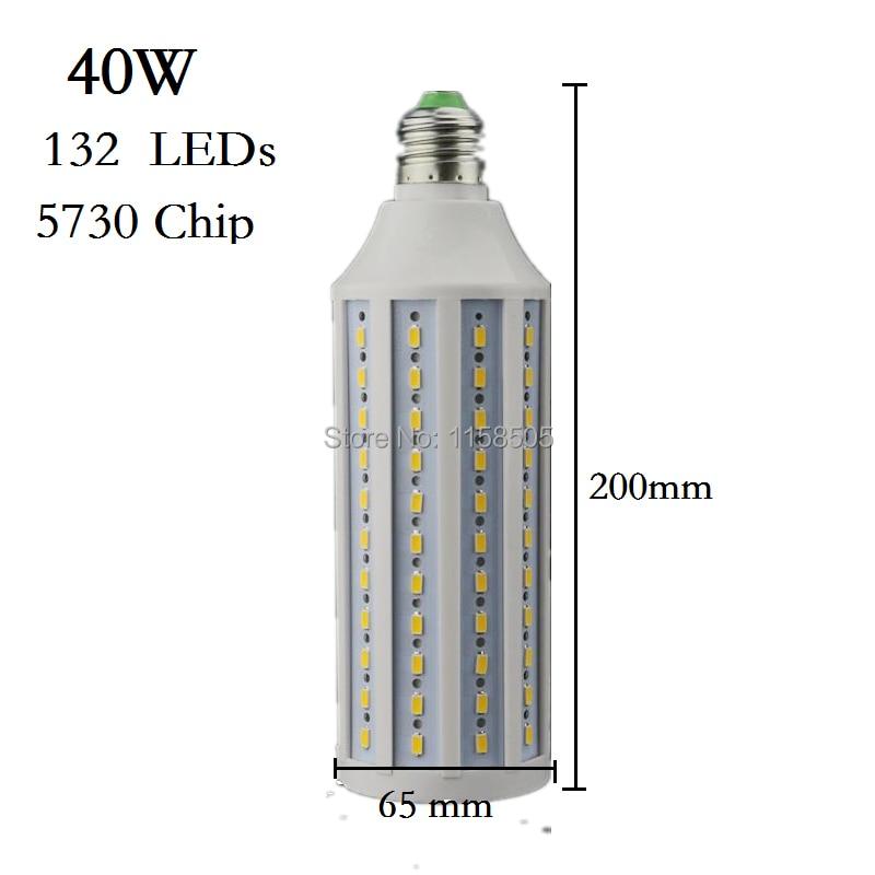 China e40 ceramic lamp holder Suppliers