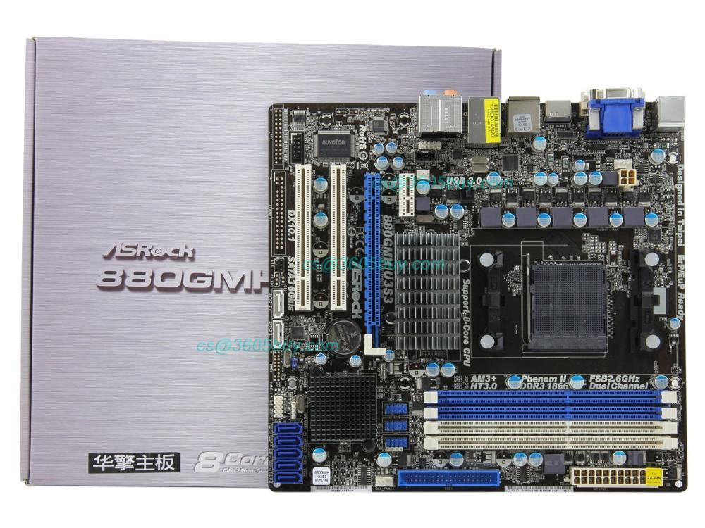 ASROCK 880GMHUSB3 R2.0 SATA2 DRIVERS FOR WINDOWS XP