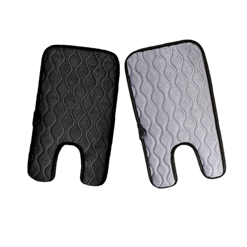 RRX-Universal-Baby-Car-Seat-Cover-Warm-Seat-Heating-Baby-Electric-Seat-Heating-Pad-Auto (2)