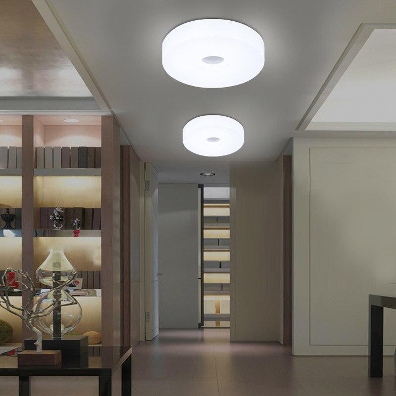 Aliexpresscom  Buy Ecolight 90 265V Led ceiling lights Modern