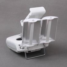 Antena de La Señal Range Booster Extended Range Control Remoto Mejorar Bordo Para DJI Phantom 4/3 Advance/3 Pro Inspire 1