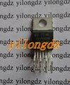 (20pcs/lot) STV9302 STV9302A STV9302B TDA9302H