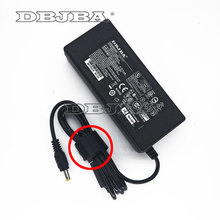 19 В 4.74A 90 Вт AC адаптер питания для ноутбука Зарядное устройство для Acer Aspire 5742 г 5745 г 5750 г 5755 г 5920 г 5951 5020 5920 6920 7530 7520 7720