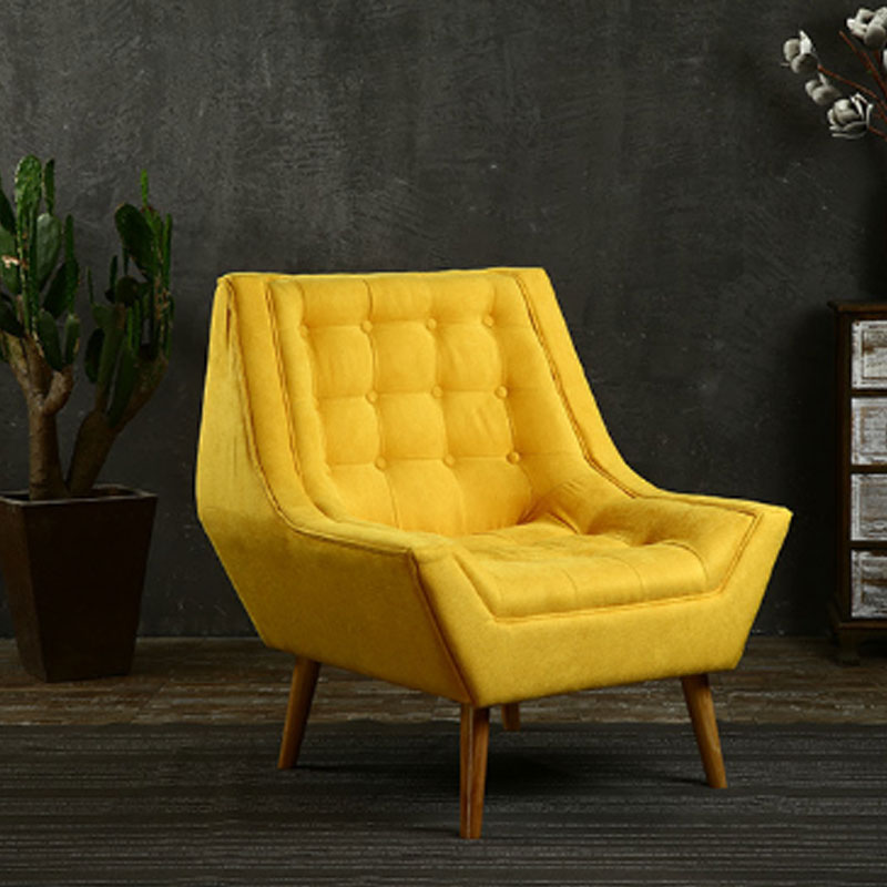 Furniture: Awesome Oversized Sofas Soft And Comfortable ...