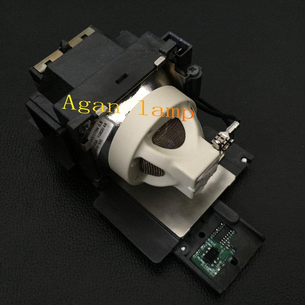610 352 7949/POA-LMP148 for SANYO LC-WB200,LC-XB250,PLC-XU4000,PLC-XU4010C,PLC-XU4050C Projectors. compatible projector lamp for sanyo poa lmp148 610 352 7949 plc xu4000 plc xu4010c plc xu4050c