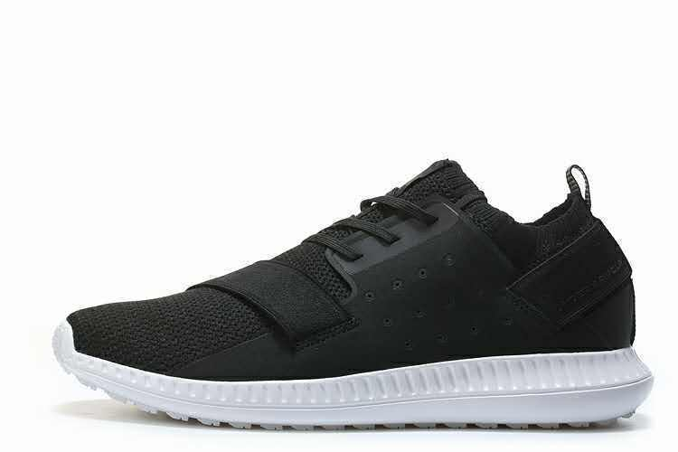 pretty nice 9fc8f 5a12f US $58.0 |UNDER ARMOUR Men's UA Threadborne Shift Heathered Sport Running  Sneakers Light Athletic Unique Knitted Socks Design Shoes 40 45-in Running  ...
