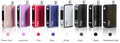 100% original aspire platão tudo em um kit de controle de temperatura em forma de cigarro eletrônico para iniciantes ou avançados vaper no venda