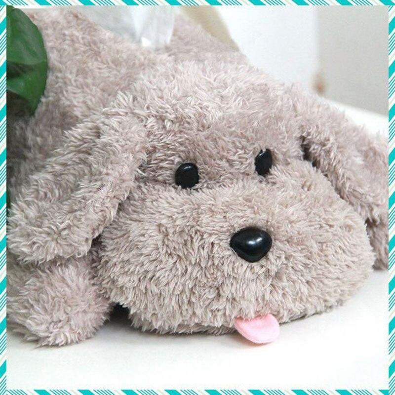 Lindo Yuri en el hielo Victor Puppy Poodle Dog perro de peluche - Peluches y felpa - foto 2