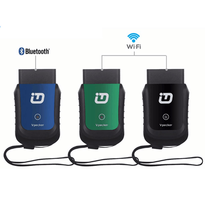 Newest-V9-0-Vpecker-Easydiag-Wifi-Bluetooth-OBD2-16pin-Plug-Function-as-X431-Idiag-EasyDiag-Car(2)