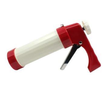 Popular Economy Type DIY use plastic jerky gun Jerky and Sausage Maker Kit фото