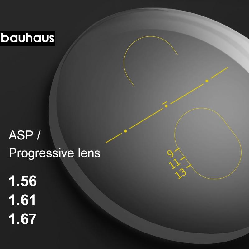 1 56 1 61 1 67 ADD 0 75 3 00 Progressive Multifocal Lenses Prescription Myopia