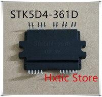 Nuevo 1 unids/lote STK5D4-361D