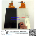 Original guarantee Test ok! Best quality  LCD display For Sony Xperia M C1904 C1905 C2004 C2005 with in stock+tracking NO.
