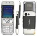 Remodelado nokia 5300 original desbloquear celular suporte por telefone nokia usado telefone celular
