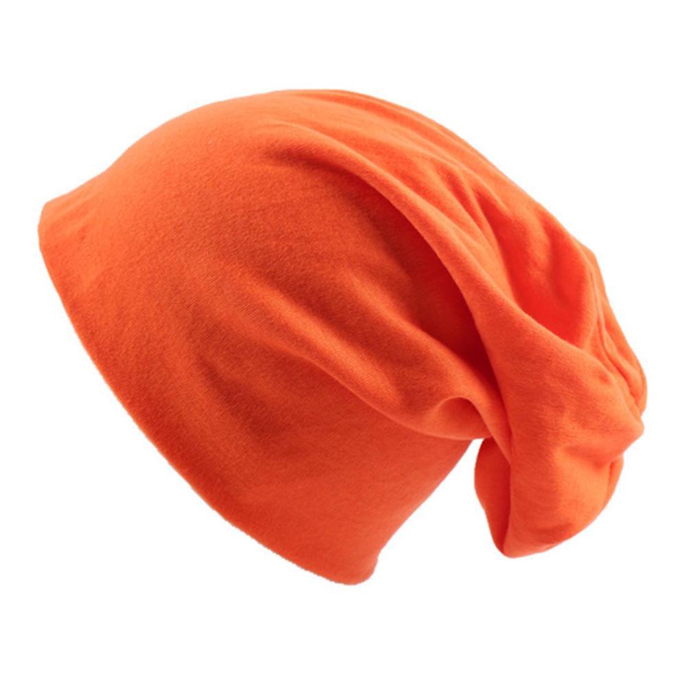 2019 Classic Men Knitted Cotton Hat Skullies Unisex Women Spring Autumn Outdoor Casual Sport Hip Pop Cap Beanies in Men 39 s Skullies amp Beanies from Apparel Accessories