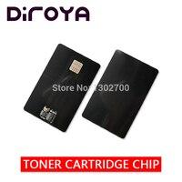 Cwaa0758 106r01379 제록스 페이저 3100 mfp 3100mfp phaser3100 레이저 프린터 파우더 리필 리셋 칩 용 토너 카트리지 칩
