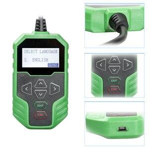 Image 2 - OBDSTAR BT06 Car Battery Tester