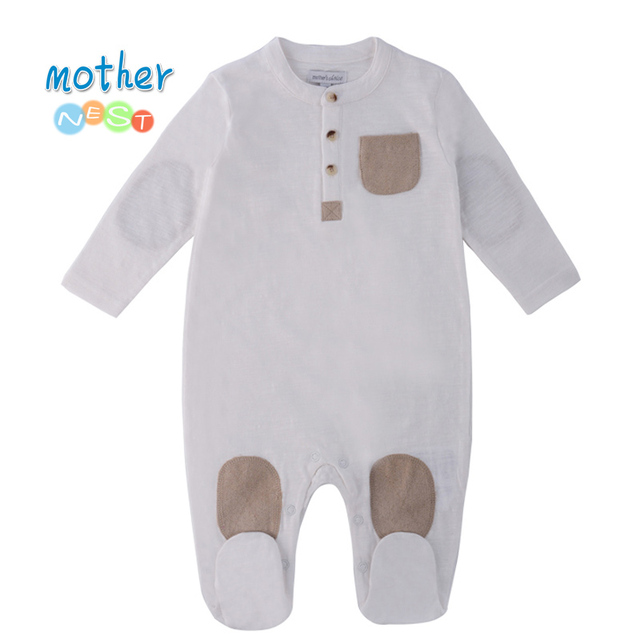 3746fce74 Mother nest Official Store - Small Orders Online Store