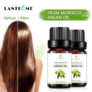 2pc Pure Argan Oil for Hair Ca